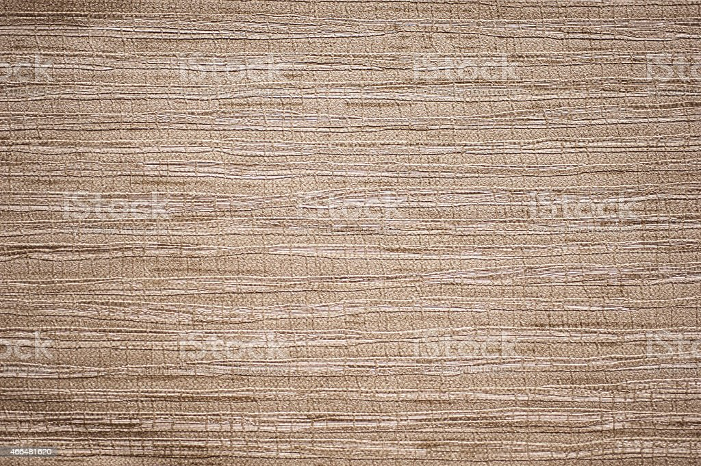Empty Background stock photo