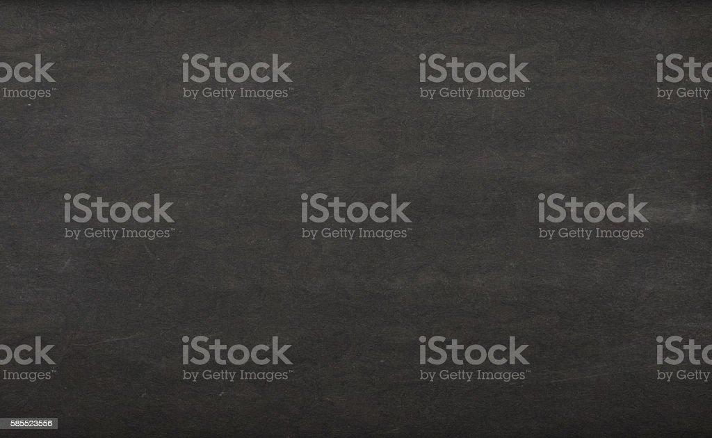 Empty  Blackboard Background stock photo