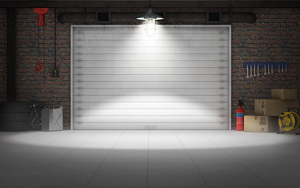 Auto repair shop pictures images and stock photos istock for Garage auto 7