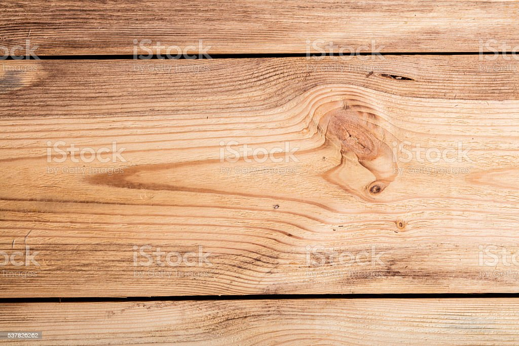 empty old brown wooden background stock photo