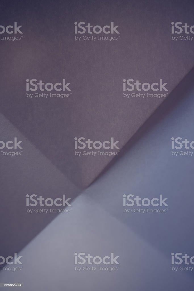empty paper texture background. stock photo