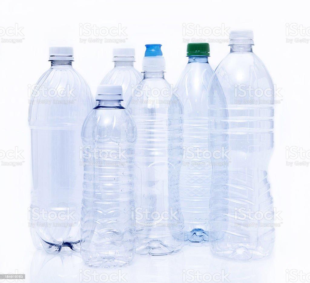 """Résultat de recherche d'images pour """"bouteille plastique vide"""""""