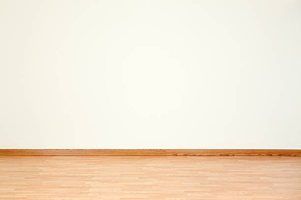 Empty room pictures images and stock photos istock for Four blank walls