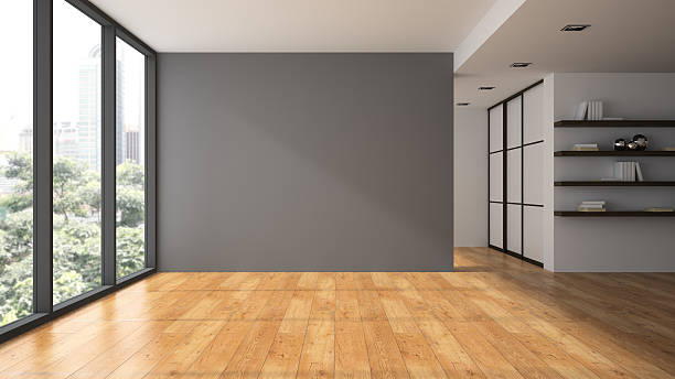 Empty Room Pictures Images And Stock Photos Istock