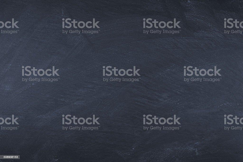 empty slate stock photo