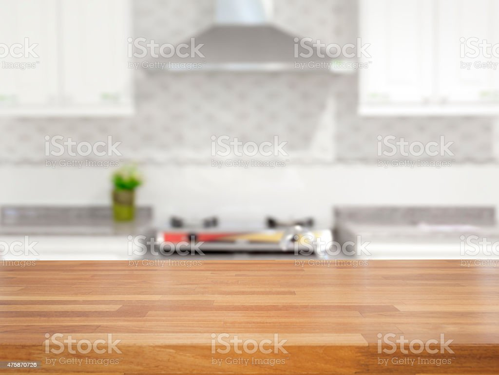 Kitchen Counter Close Up kitchen counter close up pictures, images and stock photos - istock