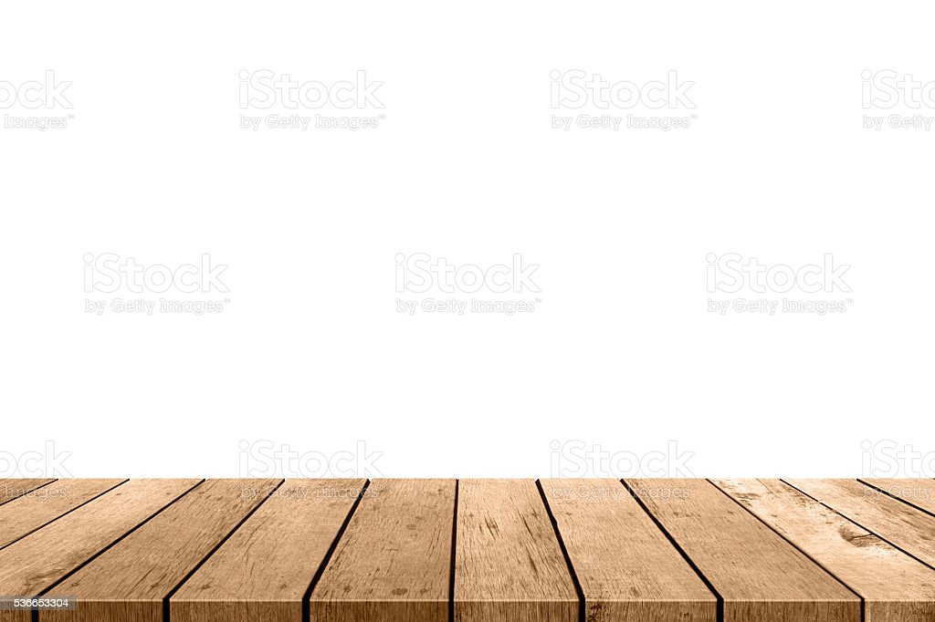 wooden top isolated - photo #24