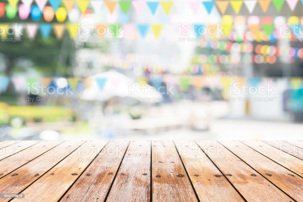 Picnic Table Background picnic table surface pictures, images and stock photos - istock