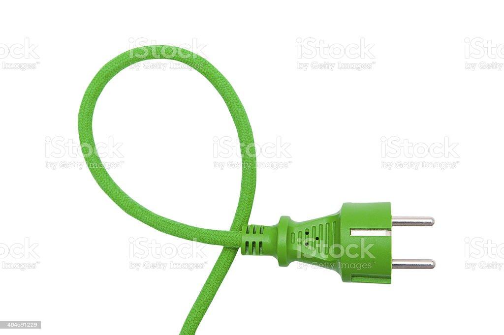 Energy stock photo