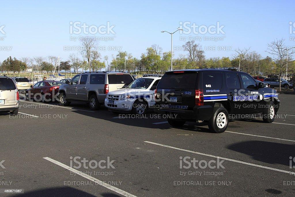 enforcement stock photo
