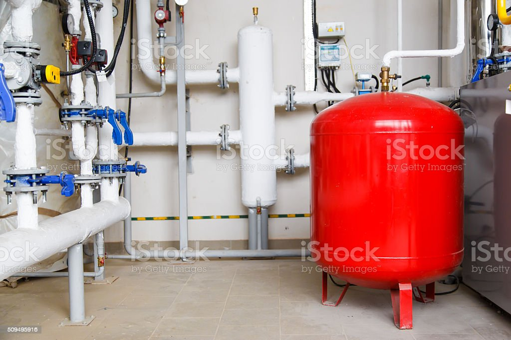 Engineering Communication stock photo