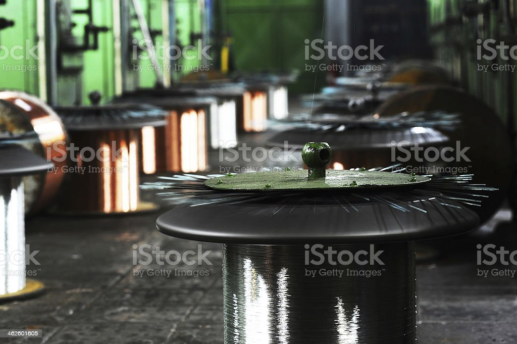 Engineering stock photo
