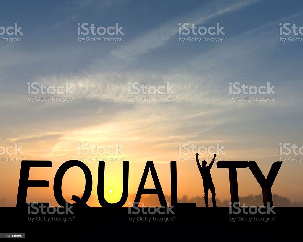 Social Justice Pictures, Images and Stock Photos - iStock