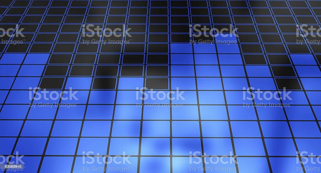 equalizer royalty-free stock photo