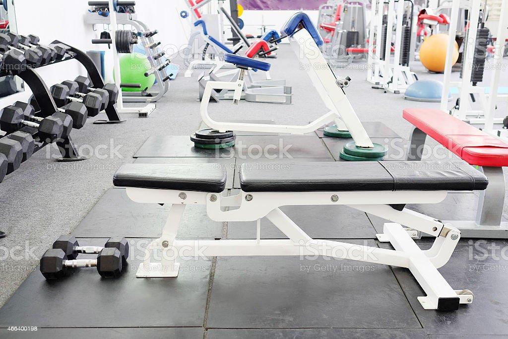 equipment stock photo