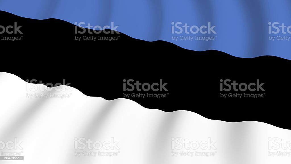 Estonia royalty-free stock photo