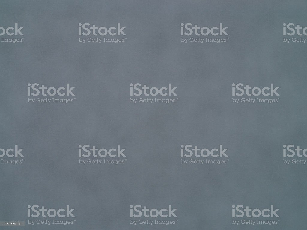 Eternit Wall, Close up stock photo