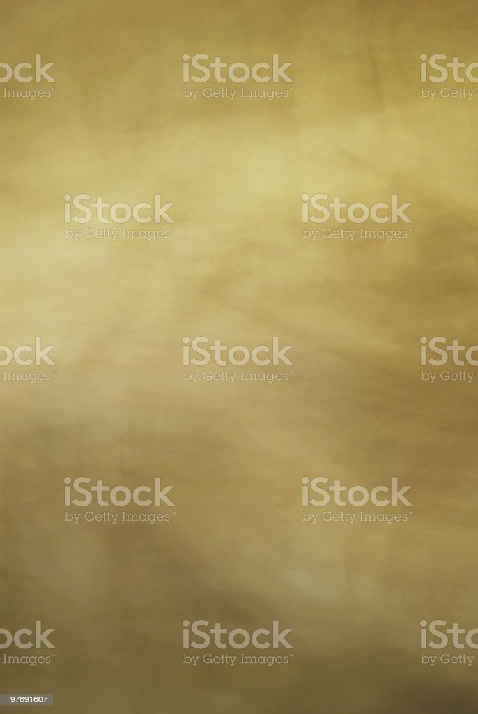 Ethereal Antique Textured Background royalty-free stock photo