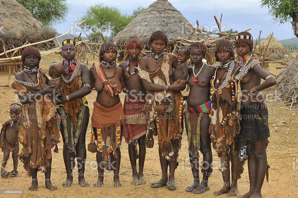 Kenya celebs accidental upskirt photos n vids