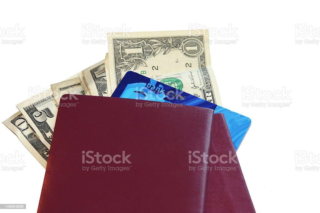 european buying in united states stock photo