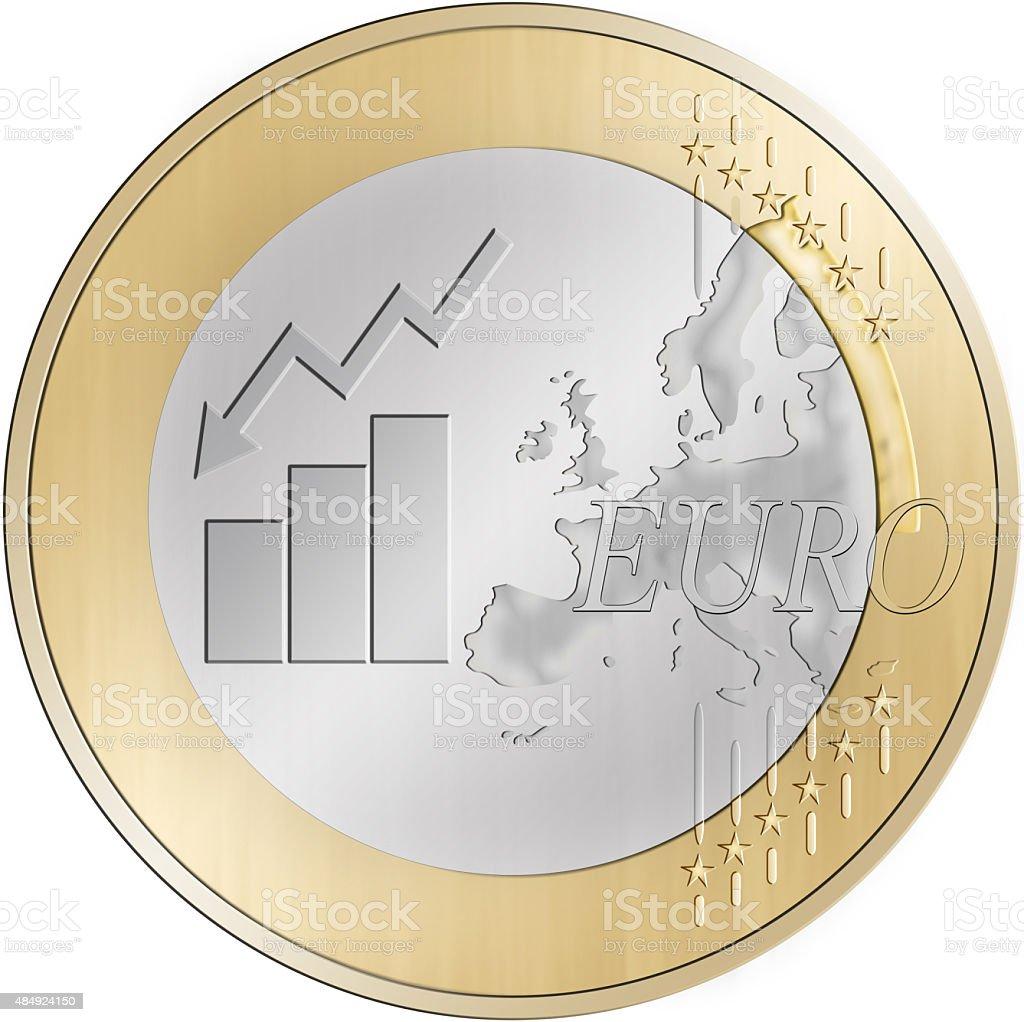 European Crisis stock photo