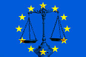 European Union law and justice