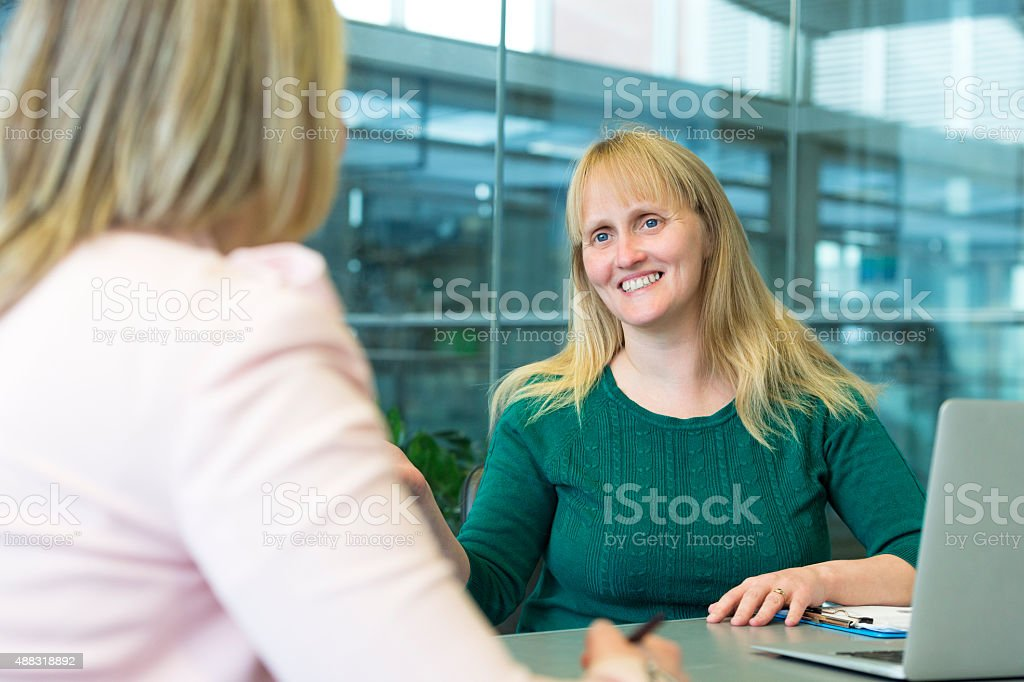 Everything is going as Planned. stock photo