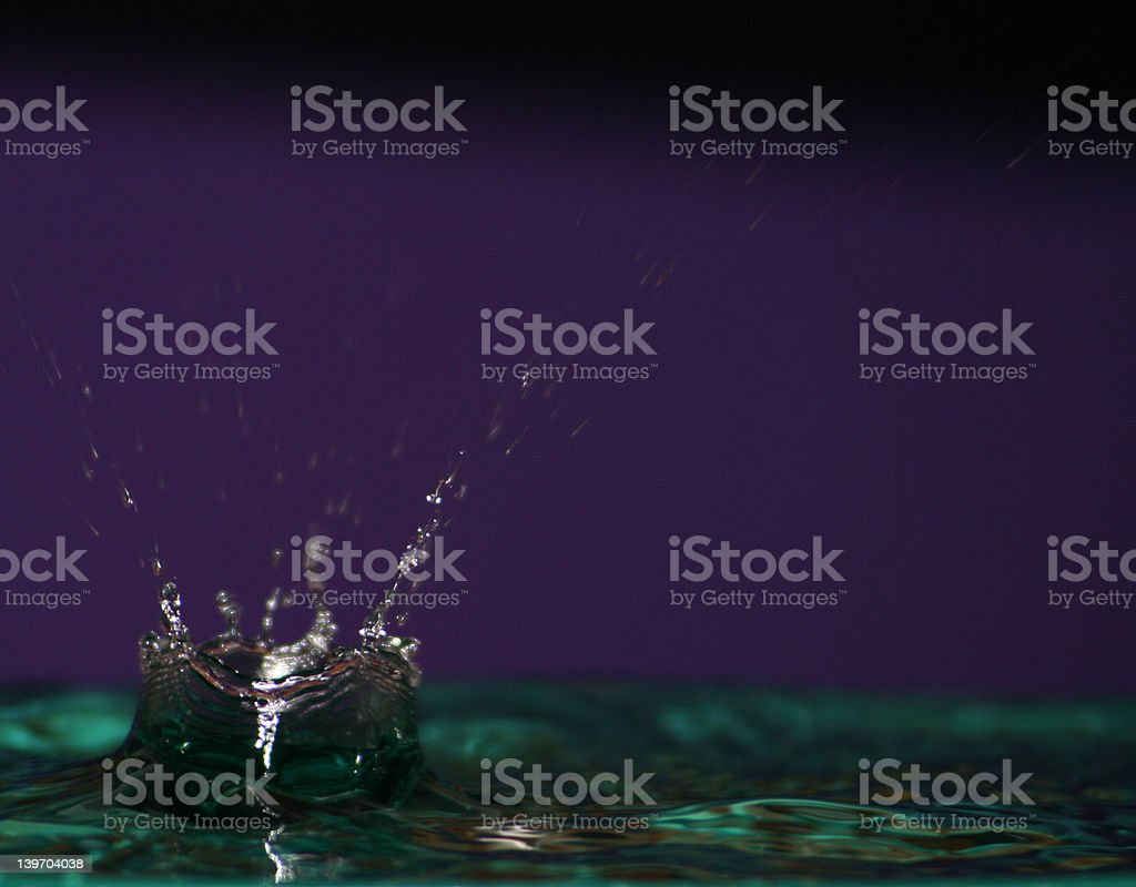 Exceed Expectations royalty-free stock photo