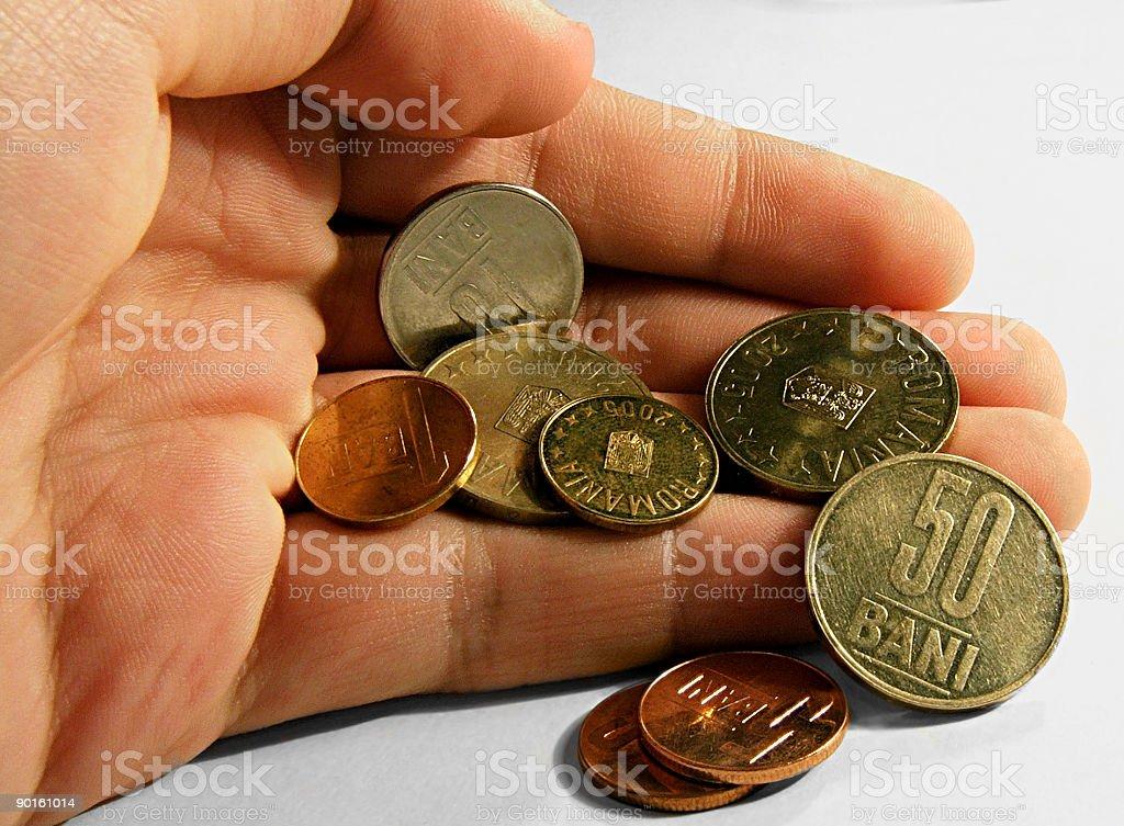 exchange stock photo
