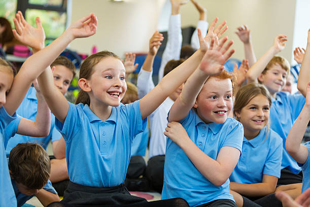 School Uniform Pictures, Images and Stock Photos - iStock