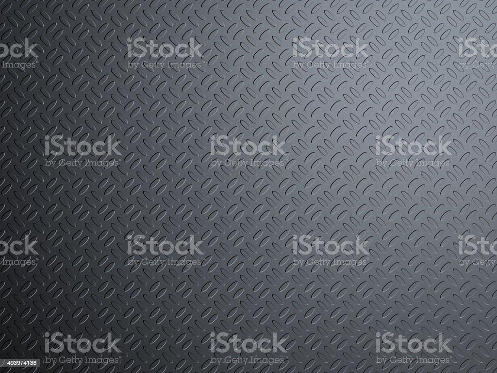 exercise mat stock photo
