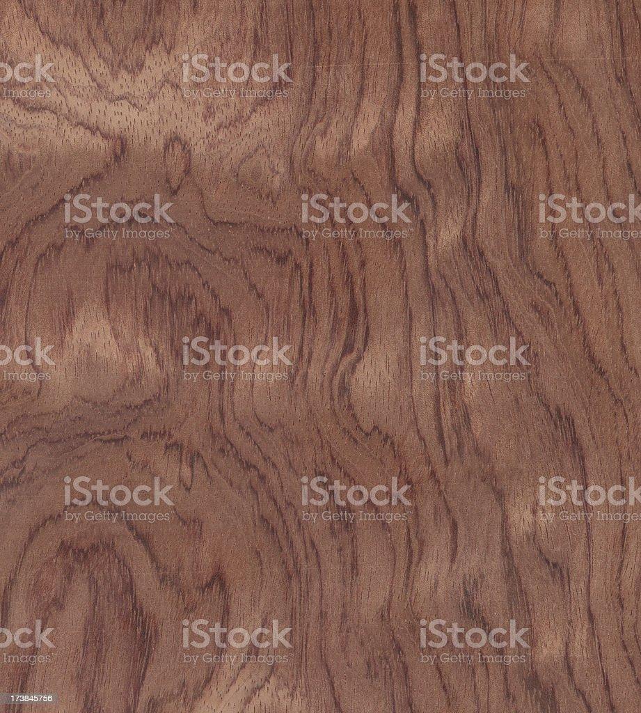 exotic wood surface royalty-free stock photo