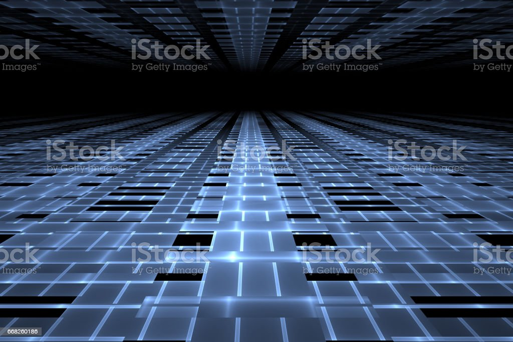 expanse, modern background stock photo