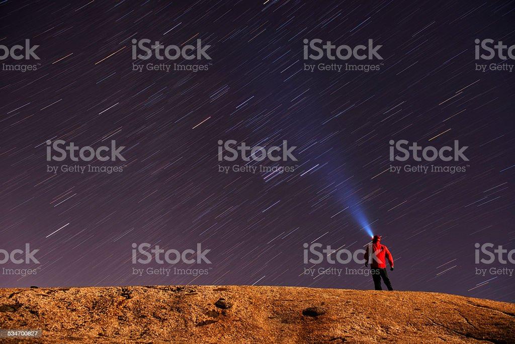 explore stock photo