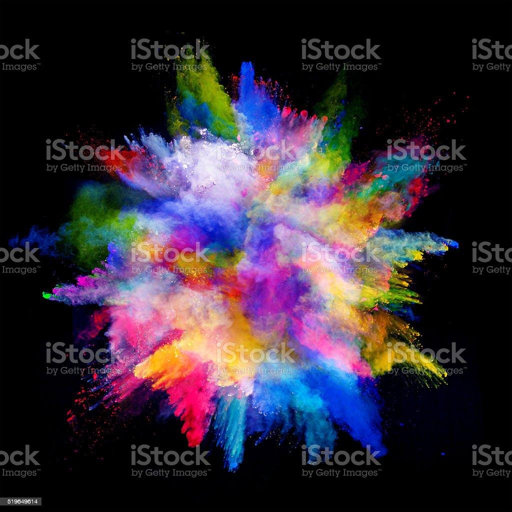 paintball splatter png