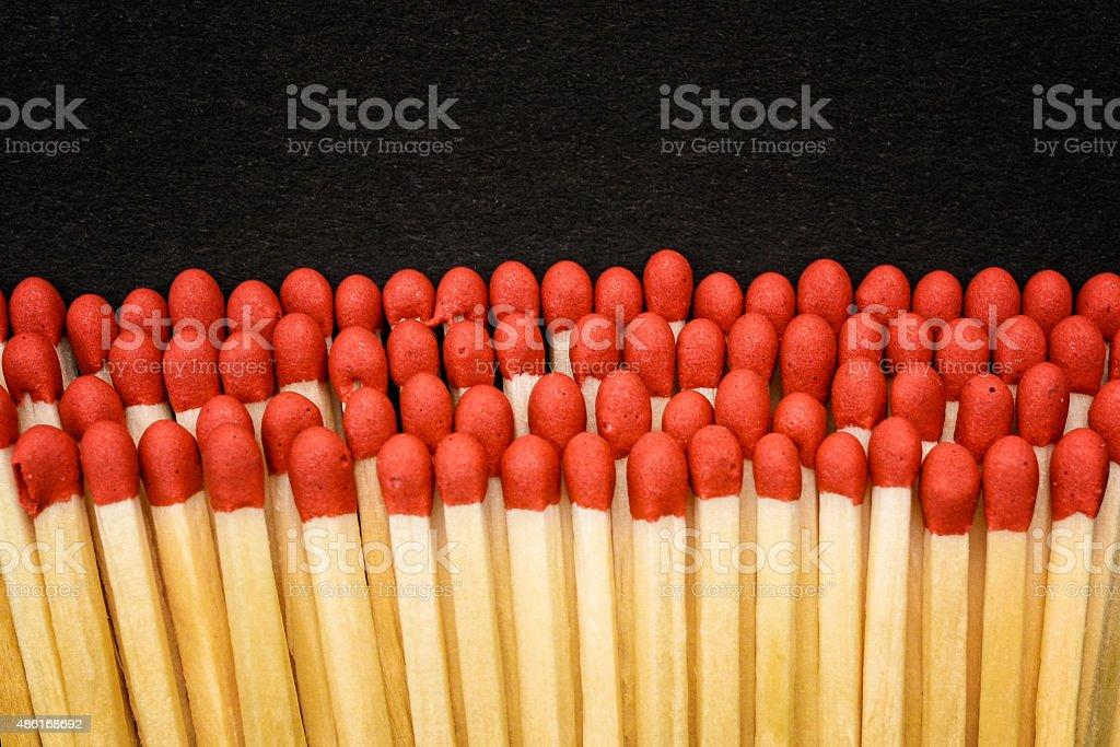 explosiv germany flag stock photo