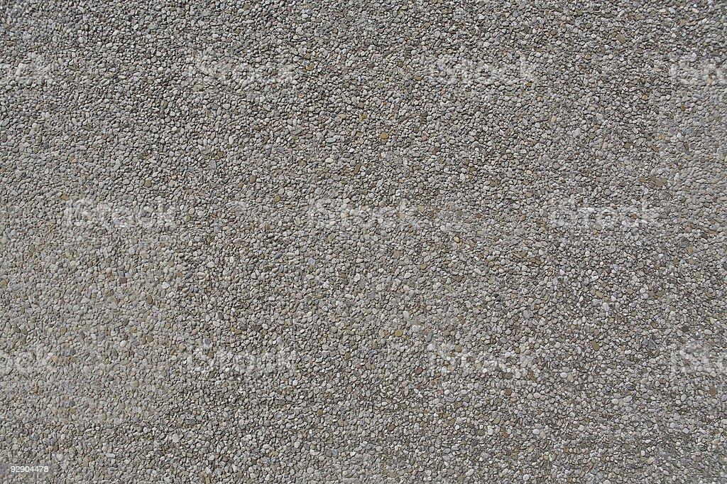 Stone floor texture vector wooden floor texture stone for Exposed concrete floor