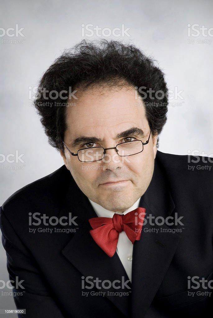Expresivo hombre foto de stock libre de derechos