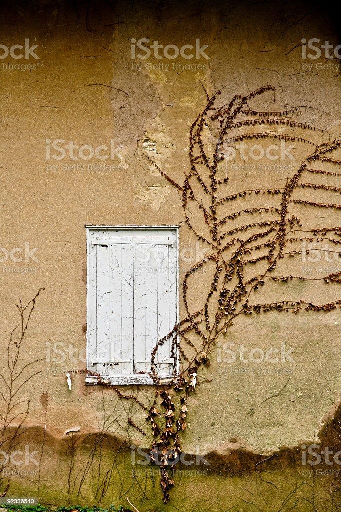 exterior royalty-free stock photo