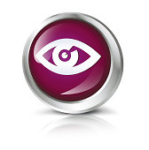 Eye or search icon