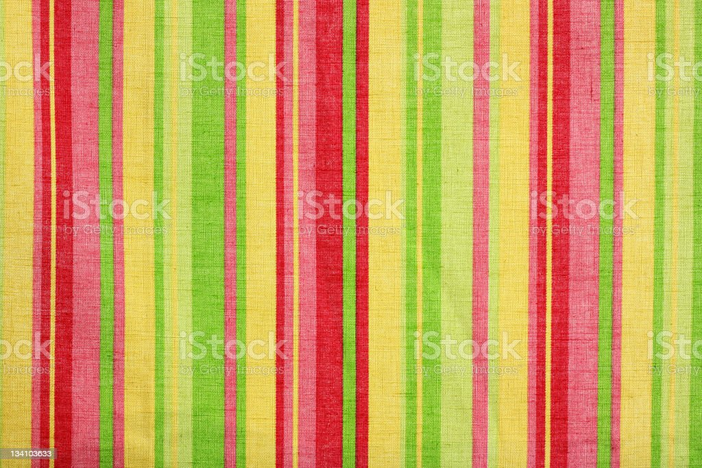 Fabric background royalty-free stock photo