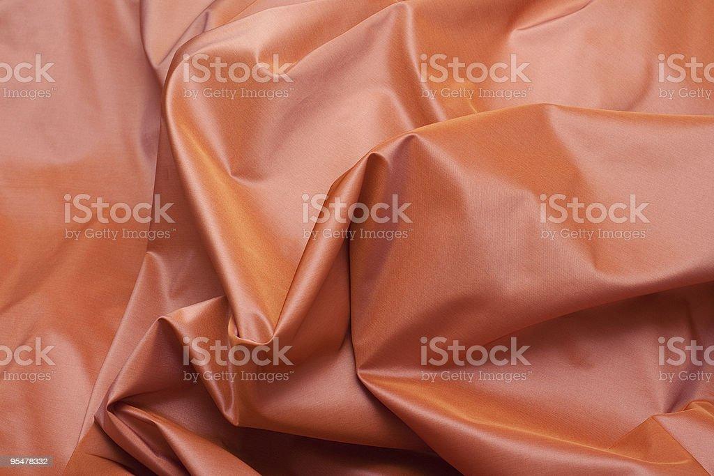 Fabric background stock photo
