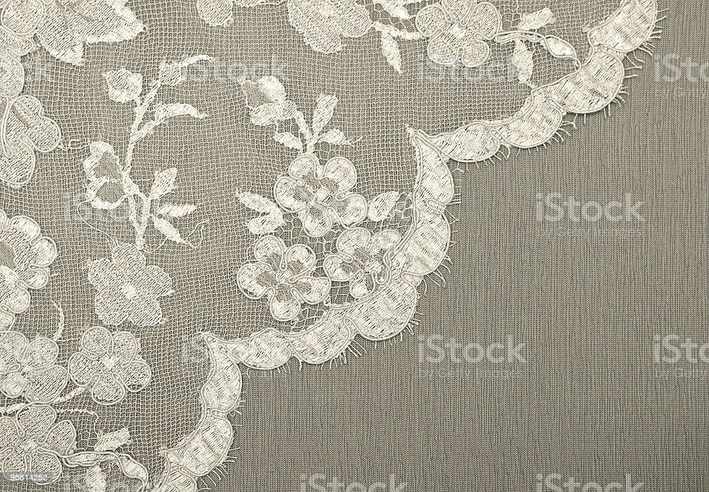 Fabric background. royalty-free stock photo