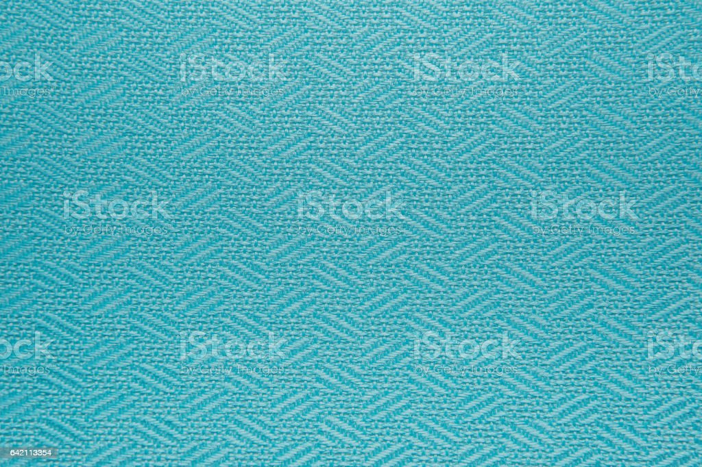 Fabric blind curtain texture background stock photo