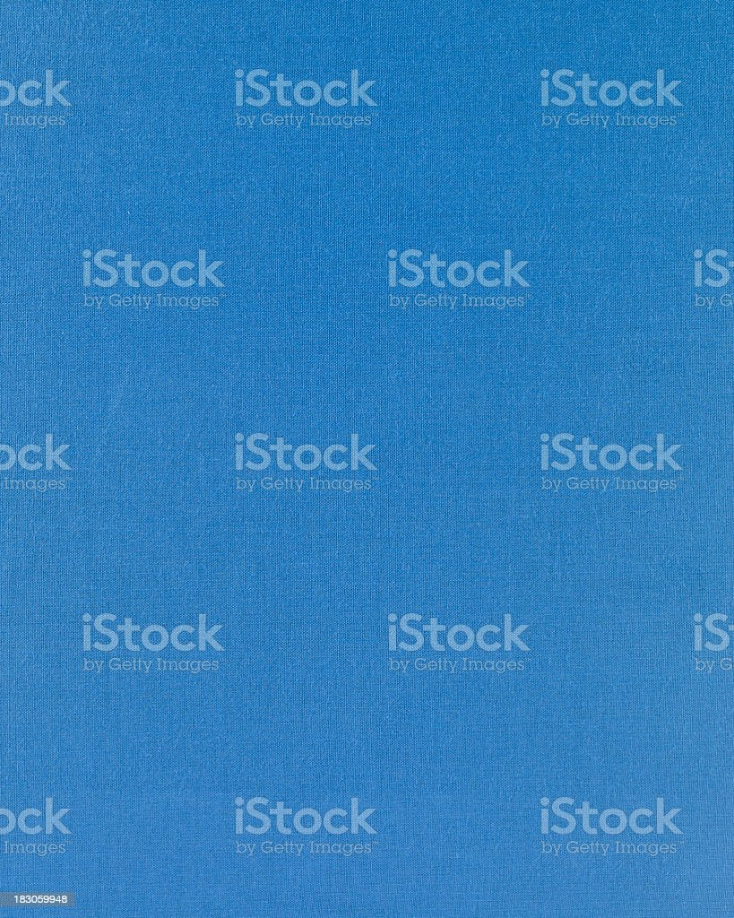 Fabric Cloth royalty-free stock photo
