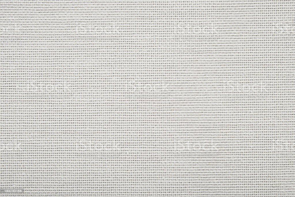 Fabric Cloth stock photo
