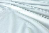 Fabric Cloth Texture