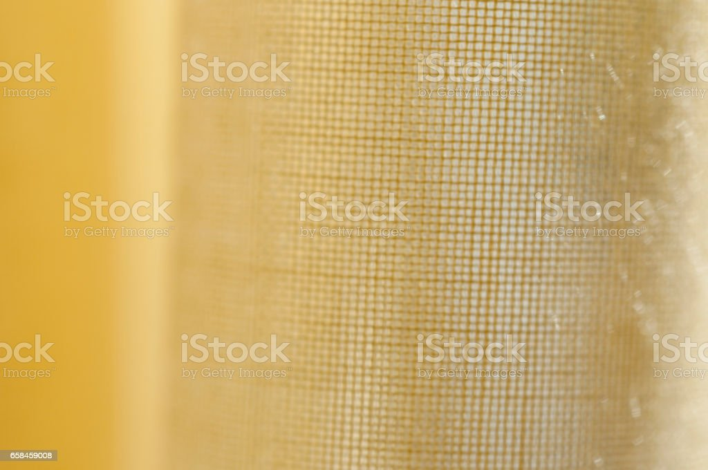 fabric, macro image stock photo