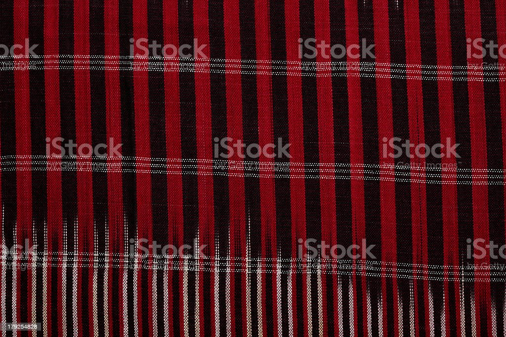 fabric royalty-free stock photo