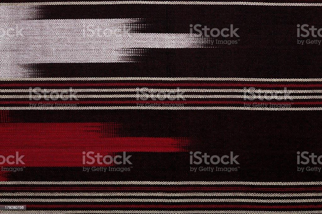 fabric royalty-free stock photo
